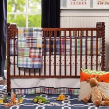 Cherry Baby Cribs by Cherry Baby Crib Wayfair