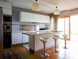 Kitchen Bath Ideas Tag For Kitchen Island Design Ideas With Seating Fascinating