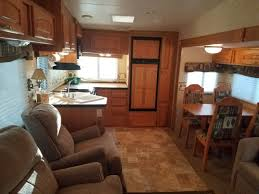 new or used fifth wheel rvs for sale in arizona rvtrader com