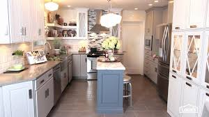 kitchen renovation ideas small kitchens kitchen renovation ideas small kitchens small white