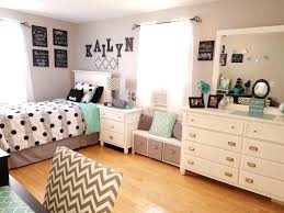 girl teenage bedroom decorating ideas splendid girls bedroom decorating ideas girl teenage bedrooms