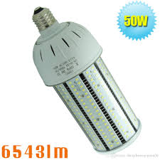 best e39 socket 360 beam angle led bulb outdoor light 50w with pc