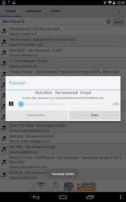 copyleft apk mp3 free copyleft v2 2 3 for android