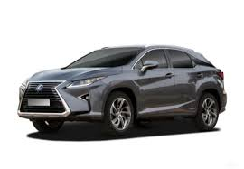 2014 lexus rx450 used lexus rx 450h cars for sale on auto trader uk