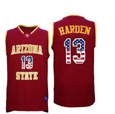 Az State Flag Arizona State Sun Devils Cheap Nike Nfl Jerseys From China