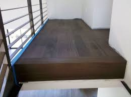 9 best cherry to stain hardwood images on