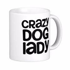 Crazy Mugs by Online Buy Wholesale Crazy Coffee From China Crazy Coffee