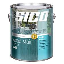 stain exterior wood stain rona