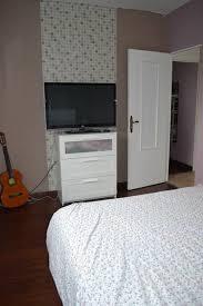 chambre brimnes chambre brimnes tete with chambre brimnes armoire with