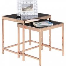Wohnzimmertisch Metall Holz Uncategorized Brillante Design Mobel Holz Bhd Holz Design