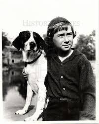 1955 donald macdonald the kentuckian faro historic images