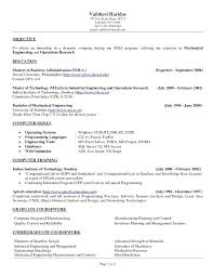 sample resume objective examples nursing student resume objective