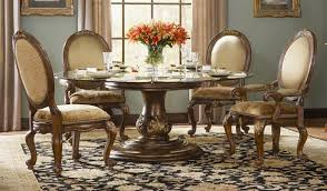 cindy crawford dining room sets u2013 beautiful collection all about
