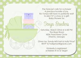 2nd baby shower second baby shower ideas ideas house generation