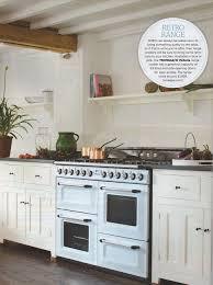kitchen self design kitchen design ideas self build co uk