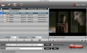 format dvd r mac dvd r vs dvd r digital copy of dvd r dvd r
