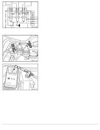 bmw workshop manuals u003e 7 series e38 725tds m51 sal u003e 2 repair