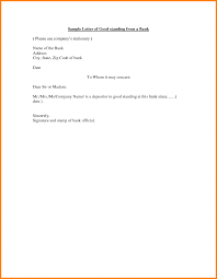 Reference For Resume How To Do A Resume Template How To Make A Student Resume Ecommerce