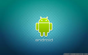 android wallpaper size android wallpapers frankenstein