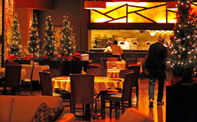 What Is Open Table What Is Open On Christmas Day Christmas 2017 And Tree