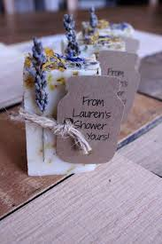 rustic bridal shower favors bridal shower favors journalindahjuli