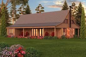 one farmhouse one farmhouse designs yurui me