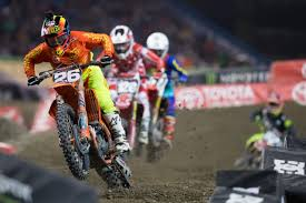 motocross gear toronto motocross action magazine the aftermath toronto supercross