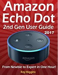 amazon echo for 100 black friday amazon com fremo evo an intelligent battery base for 2nd