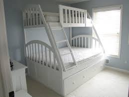 Trundle Bedroom Set Bedroom Cute Full Size Trundle Beds Ceramic Tile Wall Decor