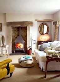 small living room ideas with fireplace decoration ideas remarkable living room interior decorating with