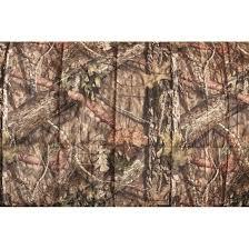 mossy oak camo furniture covers 647980 furniture covers at