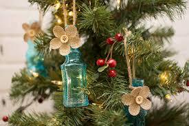 4 amazing diy scented decorations lighting