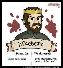 The Blind Assassin Shmoop Best 25 Macbeth Characters Ideas On Pinterest Shakespeare