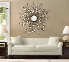decorating room creative wall decorating ideas elegant creative of living room