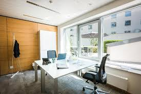 bureau center luxembourg office rental luxembourg business center luxembourg