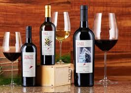 wine sets how to gift like a billionaire wine gift sets from