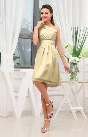 champagne disney princess a line sleeveless zipper mini flower