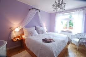 schlafzimmer romantisch modern romantische schlafzimmer bilder sachliche auf moderne deko ideen