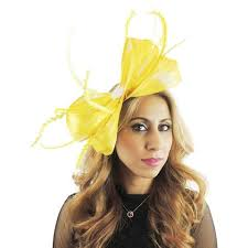 small fascinators for hair small fascinators hats by cressida