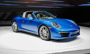 porsche india porsche to launch 3 new cars in india