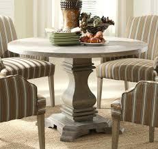 Elegant Kitchen Table Sets 60 inch rectangular dining table u2013 rhawker design