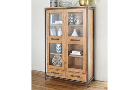 Low Narrow Bookcase by Harvey Norman Bookcases Styles Yvotube Com