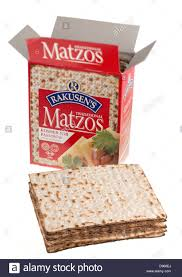 kosher for passover matzah kosher food stock photos kosher food stock images alamy