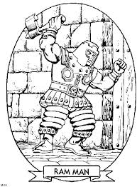 lego ant man coloring pages he man coloring pages he man coloring he man coloring pages ant man