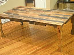 solid wood kitchen furniture where to find quality solid wood kitchen tables