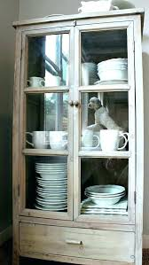 kitchen storage cabinets with glass doors extra kitchen storage bipu2017 com