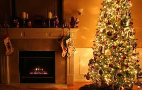 best artificial trees how to make a look real