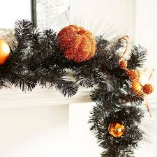 Halloween Ornaments 2015 by No Carve Halloween Decor The Columbian