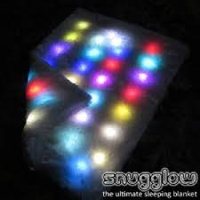 light up blanket led blanket light up blanket led blanket