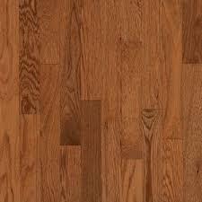 discount prefinished hardwood flooring thickness 2017 hardwood